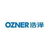 Ozner Water International Holding logo