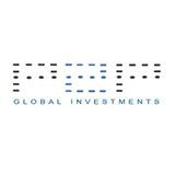 Alternative Credit Investments logo