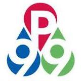P99 Holdings logo