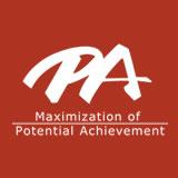 PA Co logo