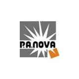 PA Nova SA logo