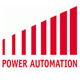 PA Power Automation AG logo