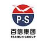 Pa Shun International Holdings logo