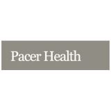 Pacer Health logo