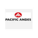 Pacific Andes Resources Development logo