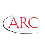 Pacific Arc Resources logo