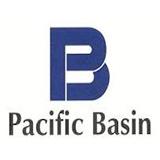 Pacific Basin Shipping logo