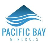 Pacific Bay Minerals logo
