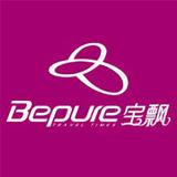 Pacific Bepure Industry Inc logo