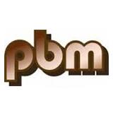Pacific Booker Minerals Inc logo
