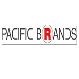 Pacific Brands logo