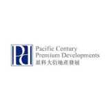 Pacific Century Regional Developments logo