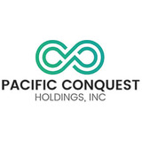 Pacific Conquest Holdings Inc logo
