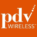 Pacific DataVision Inc logo