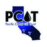Pacific Drilling SA logo