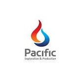 Pacific Exploration And Production logo