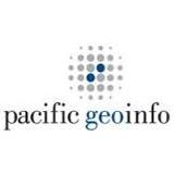 Pacific GeoInfo logo