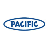 Pacific Industrial Co logo