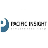 Pacific Insight Electronics logo