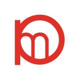 Pacific Metals Co logo