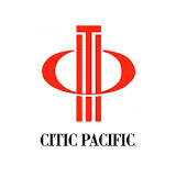 Pacific Mining logo