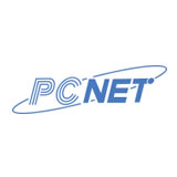 Pacific Net Co logo