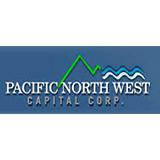 New Age Metals Inc logo