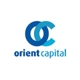Pacific Orient Capital Inc logo