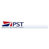 Pacific Shipping Trust logo