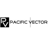 Pacific Vector Holdings Inc logo