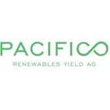 Pacifico Renewables Yield AG logo