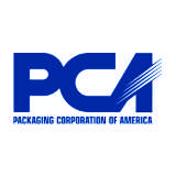 Packaging Of America logo