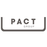 Pact Group logo