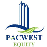 PacWest Equities Inc logo