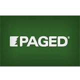 Paged SA logo