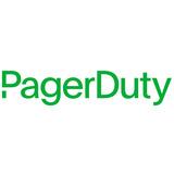 PagerDuty Inc logo