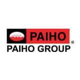 Paiho Shih Holdings logo
