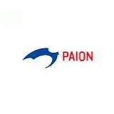 Paion AG logo