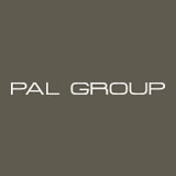 PAL Group  Co logo