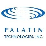 Palatin Technologies Inc logo