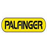 Palfinger AG logo