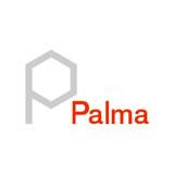 Palma Co logo
