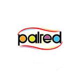 Palred Technologies logo