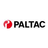 PALTAC logo