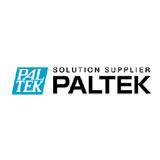 Paltek logo