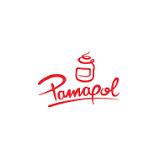 Pamapol SA logo