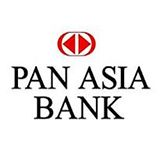 Pan Asia logo