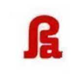 Pan Asian Holdings logo