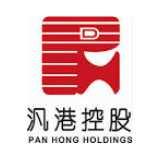 Pan Hong Holdings logo