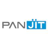 Pan Jit International Inc logo